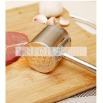 SS304 Meat tenderizer/Meat Hammer/Meat Pounder
